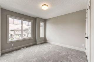 Photo 39: 7446 COLONEL MEWBURN Road in Edmonton: Zone 27 House for sale : MLS®# E4222436