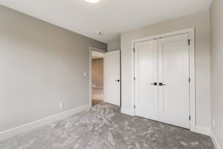 Photo 40: 7446 COLONEL MEWBURN Road in Edmonton: Zone 27 House for sale : MLS®# E4222436