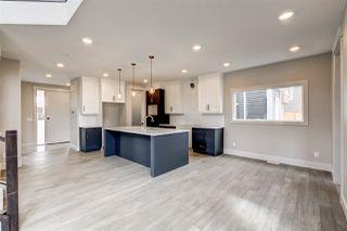 Photo 12: 7446 COLONEL MEWBURN Road in Edmonton: Zone 27 House for sale : MLS®# E4222436