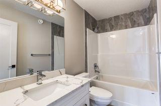 Photo 37: 7446 COLONEL MEWBURN Road in Edmonton: Zone 27 House for sale : MLS®# E4222436