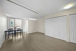 Photo 17: 310 1188 RICHARDS Street in Vancouver: Yaletown Condo for sale (Vancouver West)  : MLS®# R2523482