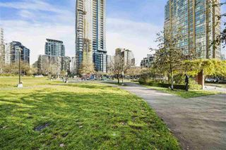 Photo 5: 310 1188 RICHARDS Street in Vancouver: Yaletown Condo for sale (Vancouver West)  : MLS®# R2523482
