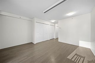 Photo 9: 310 1188 RICHARDS Street in Vancouver: Yaletown Condo for sale (Vancouver West)  : MLS®# R2523482