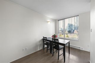 Photo 6: 310 1188 RICHARDS Street in Vancouver: Yaletown Condo for sale (Vancouver West)  : MLS®# R2523482