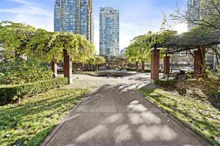 Photo 4: 310 1188 RICHARDS Street in Vancouver: Yaletown Condo for sale (Vancouver West)  : MLS®# R2523482
