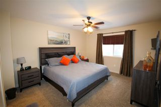 Photo 18: 3853 GALLINGER Loop in Edmonton: Zone 58 House Half Duplex for sale : MLS®# E4224643