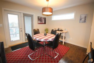 Photo 8: 3853 GALLINGER Loop in Edmonton: Zone 58 House Half Duplex for sale : MLS®# E4224643