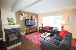 Photo 7: 3853 GALLINGER Loop in Edmonton: Zone 58 House Half Duplex for sale : MLS®# E4224643