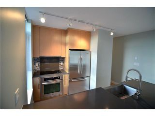 """Photo 4: 507 251 E 7TH Avenue in Vancouver: Mount Pleasant VE Condo for sale in """"DISTRICT"""" (Vancouver East)  : MLS®# V934874"""
