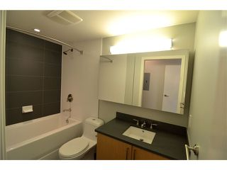 """Photo 7: 507 251 E 7TH Avenue in Vancouver: Mount Pleasant VE Condo for sale in """"DISTRICT"""" (Vancouver East)  : MLS®# V934874"""