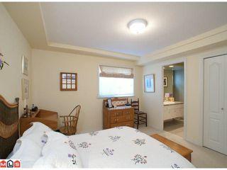"Photo 10: 15349 VICTORIA Avenue: White Rock House for sale in ""WHITE ROCK HILLSIDE"" (South Surrey White Rock)  : MLS®# F1207001"