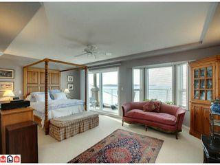"Photo 7: 15349 VICTORIA Avenue: White Rock House for sale in ""WHITE ROCK HILLSIDE"" (South Surrey White Rock)  : MLS®# F1207001"