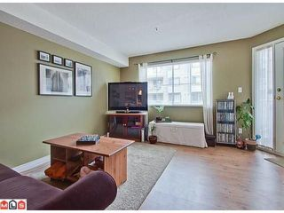 Photo 5: 225 12101 80 Avenue in Surrey: Queen Mary Park Surrey Condo for sale : MLS®# F1208172