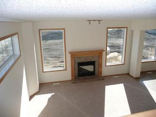 Photo 2: 92 COACH HILL Road in Winnipeg: Residential for sale (Canada)  : MLS®# 1119442