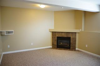 Photo 19: Kamloops Bachelor Heights home, quick possession