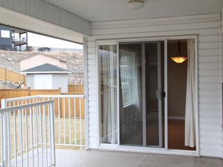 Photo 39: Kamloops Bachelor Heights home, quick possession