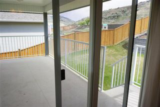 Photo 66: Kamloops Bachelor Heights home, quick possession