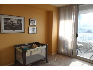 "Photo 11: 1701 71 JAMIESON Court in New Westminster: Fraserview NW Condo for sale in ""PALACE QUAY II"" : MLS®# V953228"