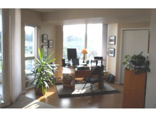 "Photo 13: 1701 71 JAMIESON Court in New Westminster: Fraserview NW Condo for sale in ""PALACE QUAY II"" : MLS®# V953228"