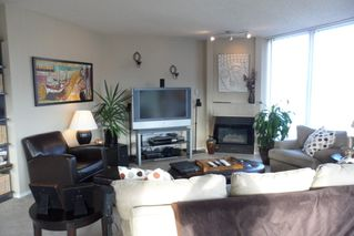 "Photo 6: 1701 71 JAMIESON Court in New Westminster: Fraserview NW Condo for sale in ""PALACE QUAY II"" : MLS®# V953228"