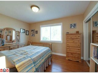 Photo 6: 15452 17TH Avenue in Surrey: King George Corridor House for sale (South Surrey White Rock)  : MLS®# F1221130