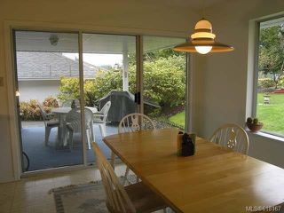 Photo 8: 3620 N Arbutus Dr in COBBLE HILL: ML Cobble Hill House for sale (Malahat & Area)  : MLS®# 618167