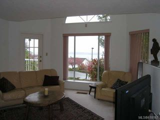 Photo 17: 3620 N Arbutus Dr in COBBLE HILL: ML Cobble Hill House for sale (Malahat & Area)  : MLS®# 618167