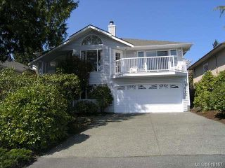 Photo 24: 3620 N Arbutus Dr in COBBLE HILL: ML Cobble Hill House for sale (Malahat & Area)  : MLS®# 618167