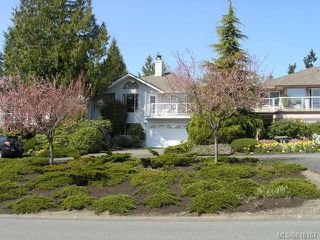Photo 26: 3620 N Arbutus Dr in COBBLE HILL: ML Cobble Hill House for sale (Malahat & Area)  : MLS®# 618167