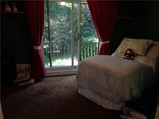Photo 4: 6480 MARINE Drive in West Vancouver: Horseshoe Bay WV House for sale : MLS®# V970757
