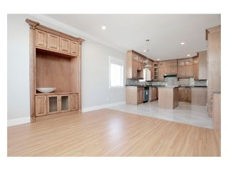 Photo 5: 11411 WILLIAMS Road in Richmond: Ironwood House for sale : MLS®# V975100
