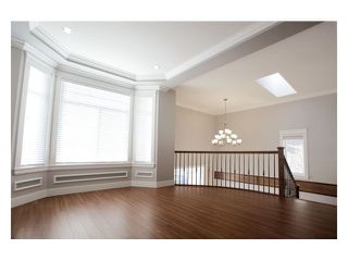 Photo 2: 11411 WILLIAMS Road in Richmond: Ironwood House for sale : MLS®# V975100