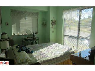 Photo 6: 101 10866 CITY Parkway in Surrey: Whalley Condo for sale (North Surrey)  : MLS®# F1225572