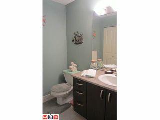 Photo 9: 101 10866 CITY Parkway in Surrey: Whalley Condo for sale (North Surrey)  : MLS®# F1225572