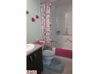 Photo 7: 101 10866 CITY Parkway in Surrey: Whalley Condo for sale (North Surrey)  : MLS®# F1225572