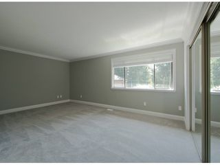"""Photo 8: 32 1725 SOUTHMERE Crescent in Surrey: Sunnyside Park Surrey Townhouse for sale in """"Eaglesea"""" (South Surrey White Rock)  : MLS®# F1309839"""