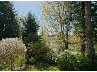 "Photo 10: 32 1725 SOUTHMERE Crescent in Surrey: Sunnyside Park Surrey Townhouse for sale in ""Eaglesea"" (South Surrey White Rock)  : MLS®# F1309839"