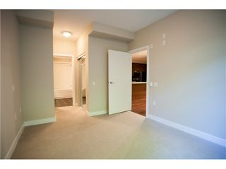 Photo 12: 104 3294 MT SEYMOUR Parkway in North Vancouver: Northlands Condo for sale : MLS®# V1009064