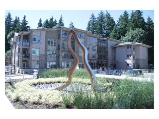 Photo 2: 104 3294 MT SEYMOUR Parkway in North Vancouver: Northlands Condo for sale : MLS®# V1009064