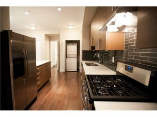 Photo 4: 104 3294 MT SEYMOUR Parkway in North Vancouver: Northlands Condo for sale : MLS®# V1009064