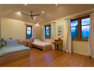 Photo 16: 4054 W 8TH Avenue in Vancouver: Point Grey House for sale (Vancouver West)  : MLS®# V1014638