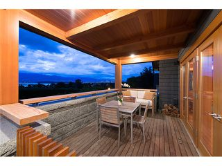 Photo 7: 4054 W 8TH Avenue in Vancouver: Point Grey House for sale (Vancouver West)  : MLS®# V1014638
