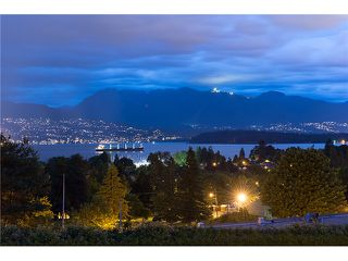 Photo 12: 4054 W 8TH Avenue in Vancouver: Point Grey House for sale (Vancouver West)  : MLS®# V1014638