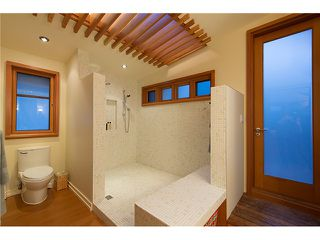 Photo 14: 4054 W 8TH Avenue in Vancouver: Point Grey House for sale (Vancouver West)  : MLS®# V1014638