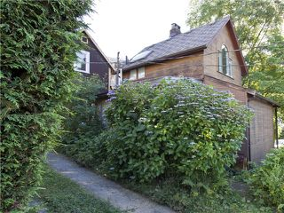 Photo 17: 1610 STEPHENS ST in Vancouver: Kitsilano House for sale (Vancouver West)  : MLS®# V1017879