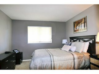 "Photo 8: 409 3065 PRIMROSE Avenue in Coquitlam: North Coquitlam Condo for sale in ""LAKESIDE TERRACE"" : MLS®# V1019920"