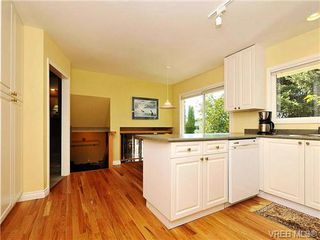Photo 9: 4051 Ebony Pl in VICTORIA: SE Arbutus Single Family Detached for sale (Saanich East)  : MLS®# 649424