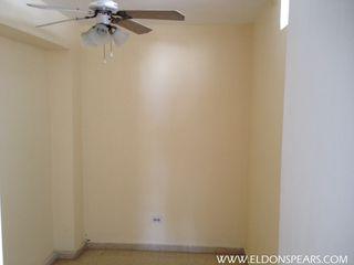 Photo 11:  in Panama City: Residential Condo for sale (El Cangrejo)  : MLS®# Charming El Cangrejo