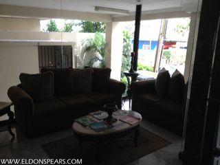 Photo 4:  in Panama City: Residential Condo for sale (El Cangrejo)  : MLS®# Charming El Cangrejo