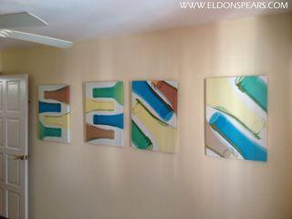 Photo 12:  in Panama City: Residential Condo for sale (El Cangrejo)  : MLS®# Charming El Cangrejo